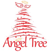 Veterans Angel Tree Drive