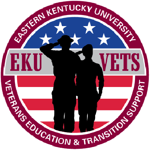 EKU Veterans Education and Transition Support